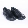 کفش چرم رسمی روزمره مردانه