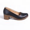 کفش رسمی روزمره پیاده روی زنانه
