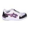 کفش کتانی ورزشی پیاده روی