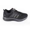 کفش کتانی پیاده روی رامیلا آدیداس