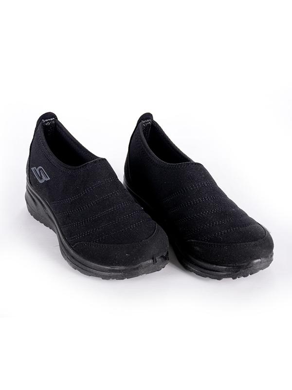 کفش کتانی راحتی پیاده روی زنانه پسرانه