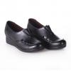 کفش طبی چرم بیتا پاسارگاد راحتی روزمره زنانه