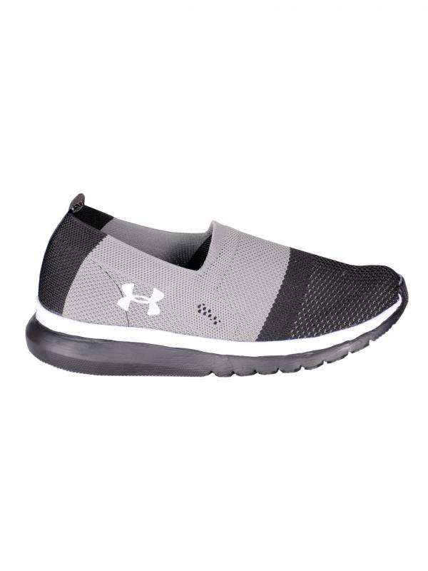 کفش کتانی راحتی پیاده روی ورزشی زنانه پسرانه