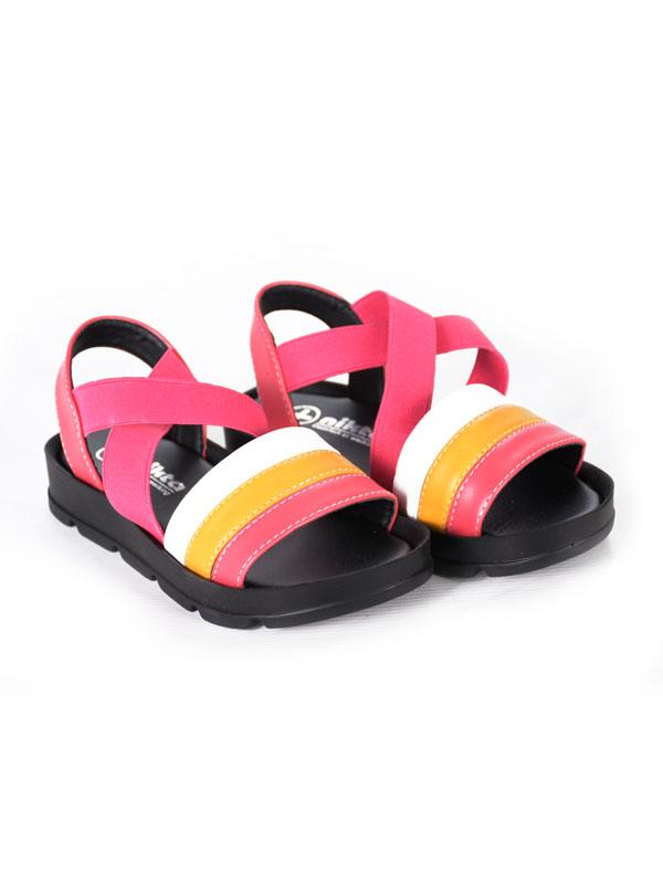 صندل دمپایی کفش تابستانی نیکتا دخترانه بچگانه