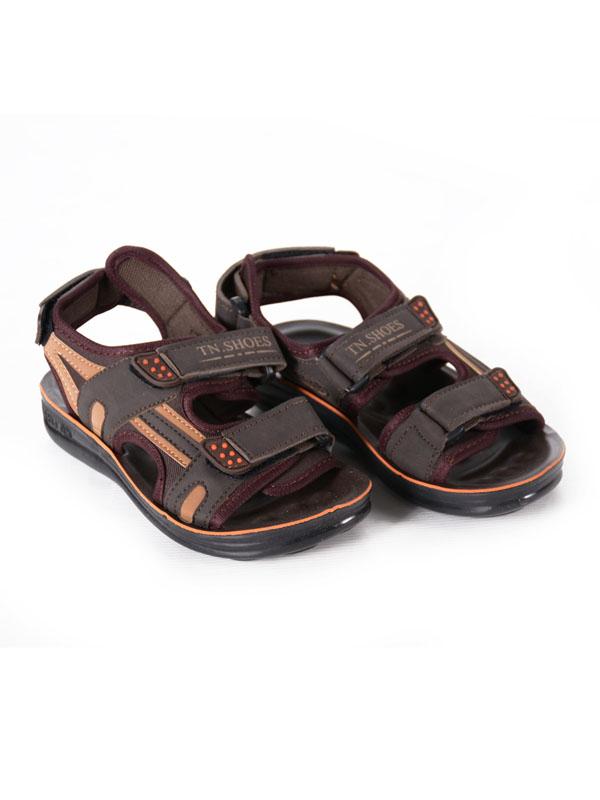 صندل کفش بندی تابستانی پسر بچه
