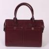 کیف چرم آلفا زنانه