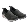 کفش کتانی کتونی راحتی پیاده روی ورزشی تن تاک
