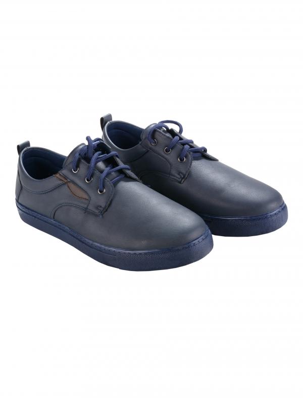 کفش ونس آل استار رسمی روزمره طبی چرم مردانه